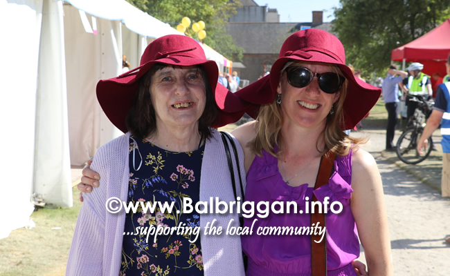 flavours of fingal 24jun18_52