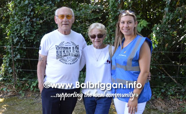 flavours of fingal 24jun18_60