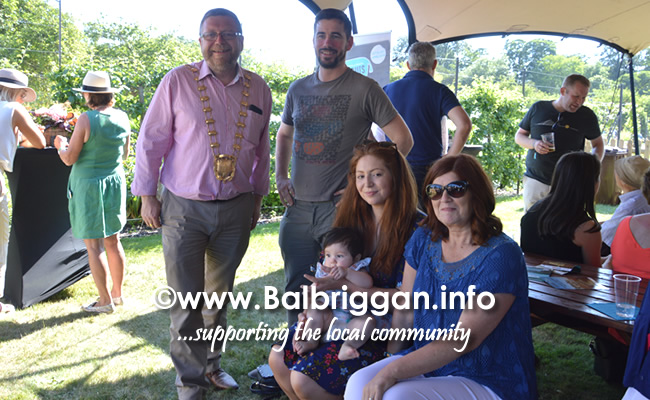 flavours of fingal 24jun18_62