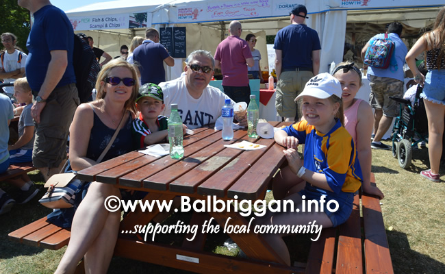 flavours of fingal 24jun18_7