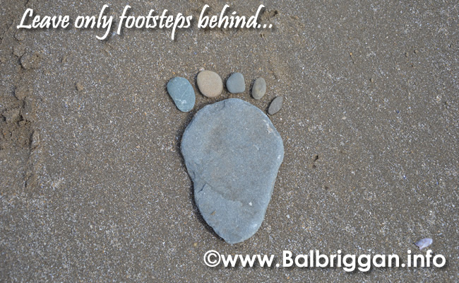 footsteps_balbrigan_beach