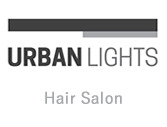 urban_lights_hair_salon_balbriggan