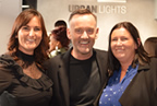 urban_lights_hair_salon_balbriggan_official_opening_14jun18_smaller