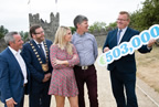 125 new jobs to be created in Fingal with €500K grant investment_smaller