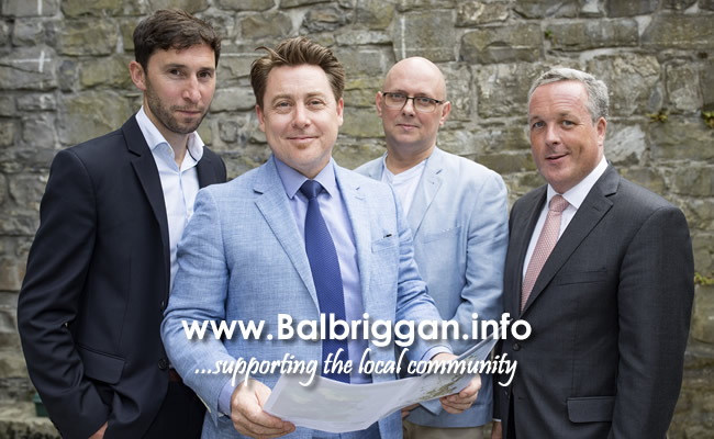 Dublin Housing Observatory launched to improve housing market transparency 09jul18