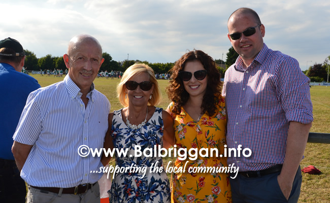 ODwyers GAA Club Centenary Reunion Day 07jul18_1