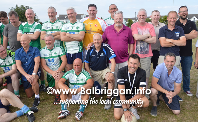 ODwyers GAA Club Centenary Reunion Day 07jul18_10
