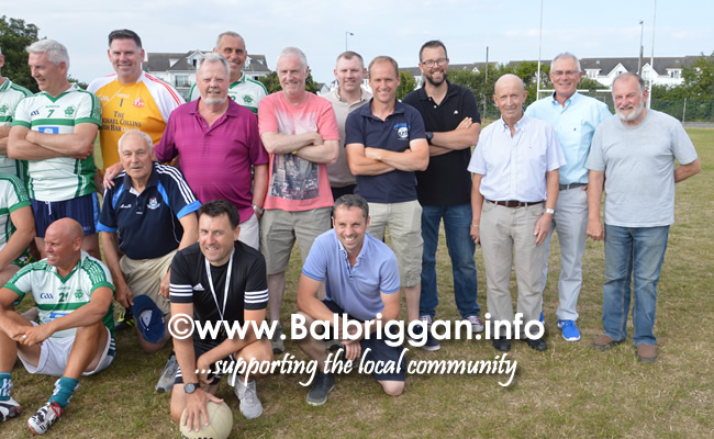 ODwyers GAA Club Centenary Reunion Day 07jul18_11