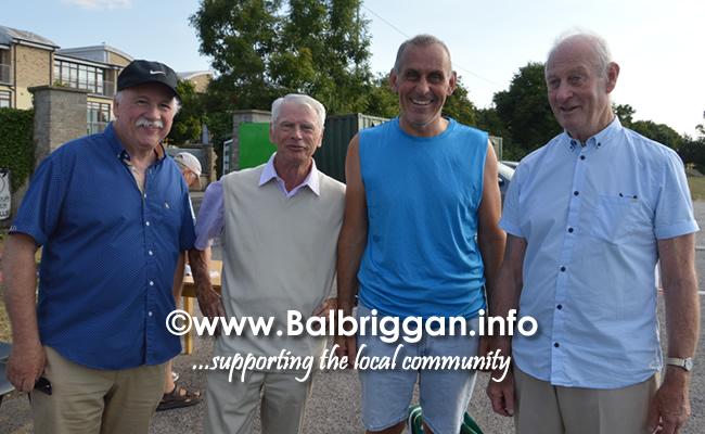 ODwyers GAA Club Centenary Reunion Day 07jul18_13