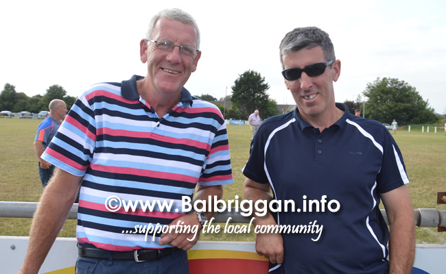 ODwyers GAA Club Centenary Reunion Day 07jul18_14