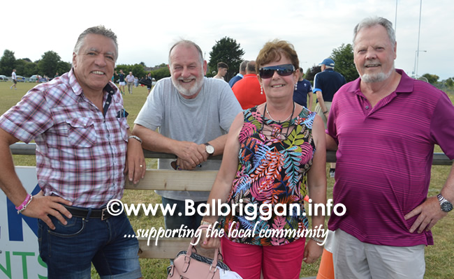 ODwyers GAA Club Centenary Reunion Day 07jul18_15