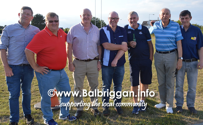 ODwyers GAA Club Centenary Reunion Day 07jul18_17