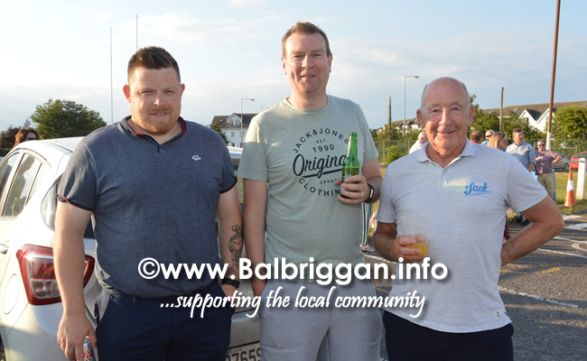 ODwyers GAA Club Centenary Reunion Day 07jul18_20