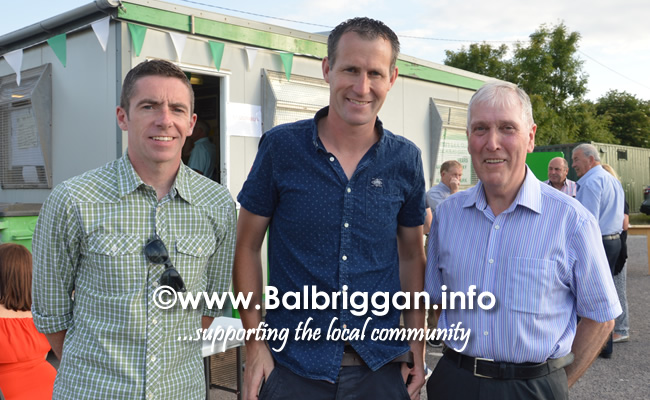 ODwyers GAA Club Centenary Reunion Day 07jul18_21