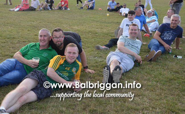 ODwyers GAA Club Centenary Reunion Day 07jul18_22