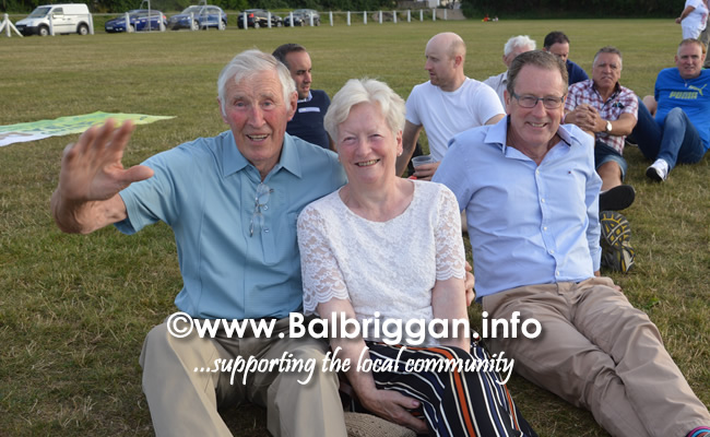 ODwyers GAA Club Centenary Reunion Day 07jul18_24