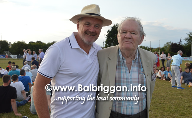 ODwyers GAA Club Centenary Reunion Day 07jul18_25
