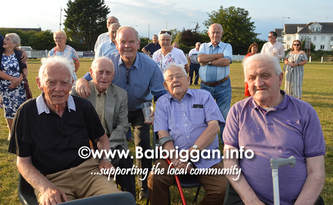 ODwyers GAA Club Centenary Reunion Day 07jul18_26