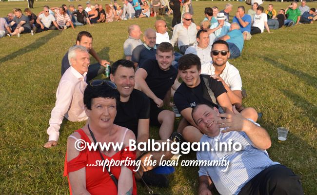 ODwyers GAA Club Centenary Reunion Day 07jul18_27