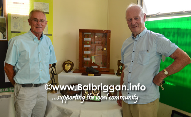 ODwyers GAA Club Centenary Reunion Day 07jul18_3