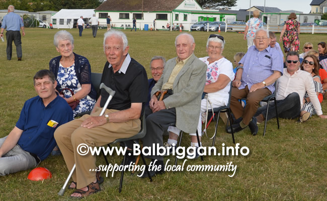 ODwyers GAA Club Centenary Reunion Day 07jul18_31