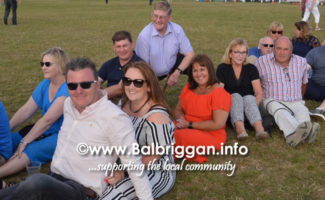 ODwyers GAA Club Centenary Reunion Day 07jul18_32