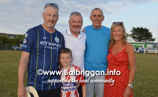ODwyers GAA Club Centenary Reunion Day 07jul18_33