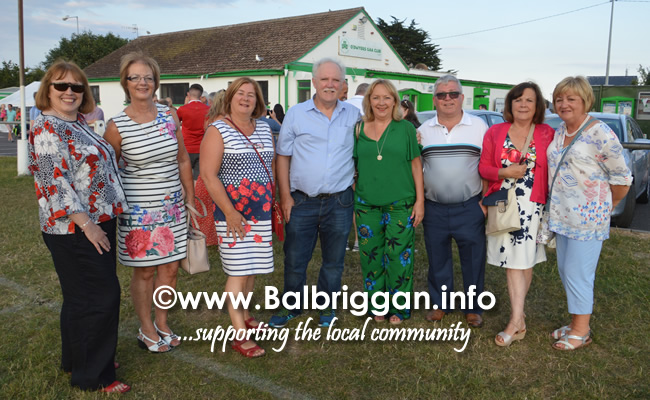 ODwyers GAA Club Centenary Reunion Day 07jul18_34