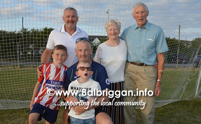 ODwyers GAA Club Centenary Reunion Day 07jul18_35