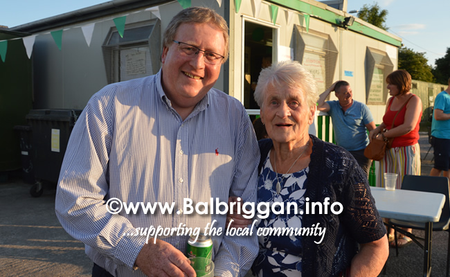 ODwyers GAA Club Centenary Reunion Day 07jul18_36