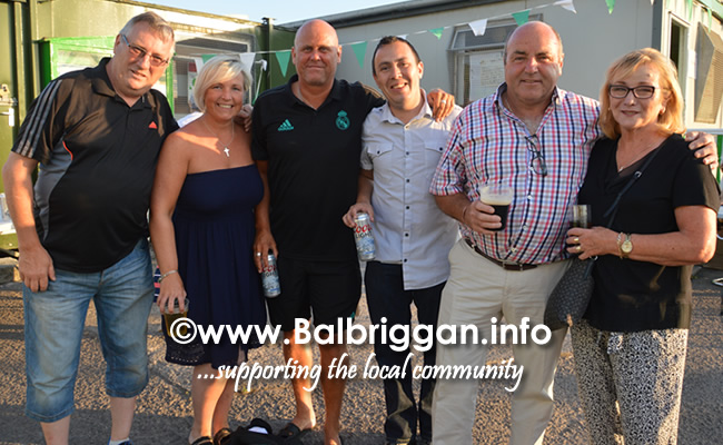 ODwyers GAA Club Centenary Reunion Day 07jul18_37