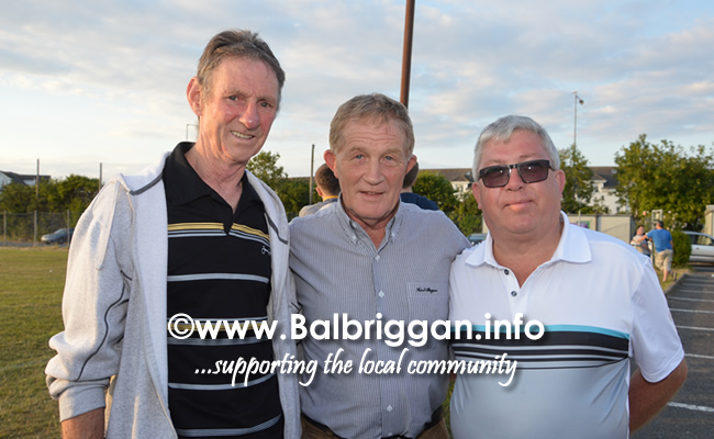 ODwyers GAA Club Centenary Reunion Day 07jul18_40