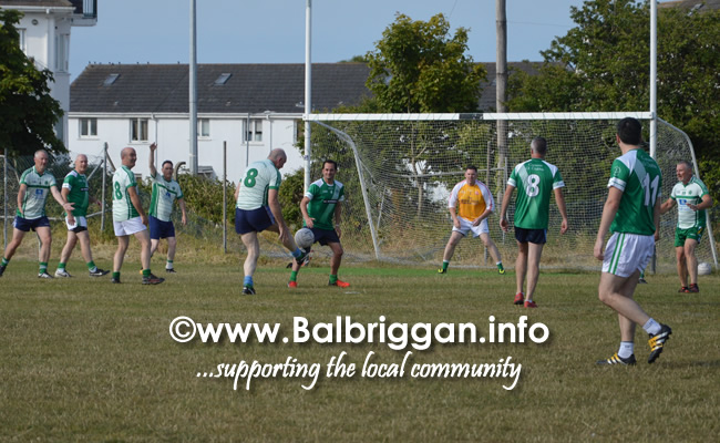 ODwyers GAA Club Centenary Reunion Day 07jul18_44