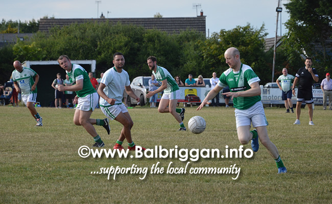 ODwyers GAA Club Centenary Reunion Day 07jul18_47