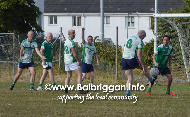 ODwyers GAA Club Centenary Reunion Day 07jul18_48