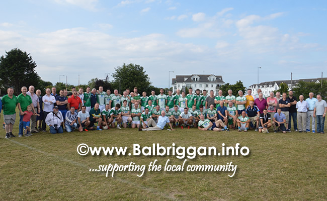 ODwyers GAA Club Centenary Reunion Day 07jul18_5