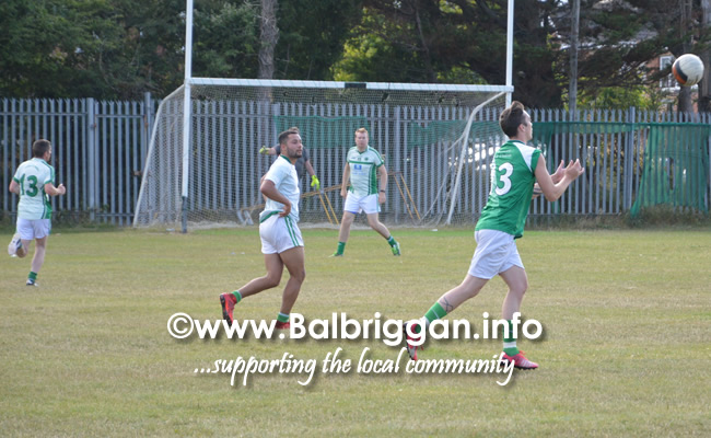 ODwyers GAA Club Centenary Reunion Day 07jul18_52