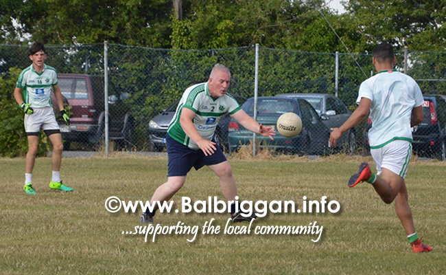 ODwyers GAA Club Centenary Reunion Day 07jul18_53