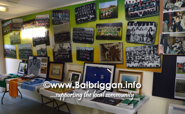 ODwyers GAA Club Centenary Reunion Day 07jul18_56