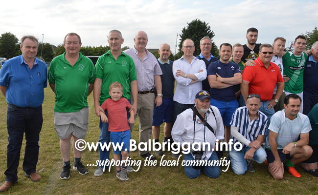 ODwyers GAA Club Centenary Reunion Day 07jul18_6