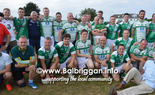 ODwyers GAA Club Centenary Reunion Day 07jul18_7