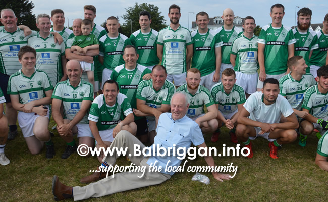 ODwyers GAA Club Centenary Reunion Day 07jul18_8