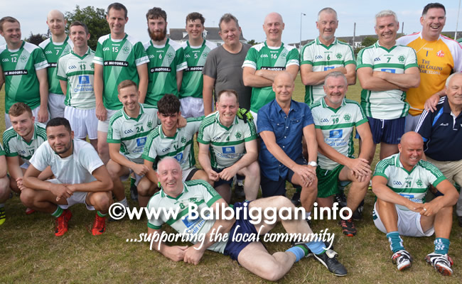 ODwyers GAA Club Centenary Reunion Day 07jul18_9