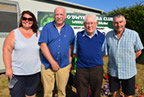 ODwyers GAA Club Centenary Reunion Day 07jul18_smaller