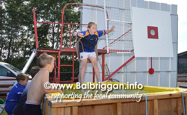 Ring Commons Sports centre annual field day 01jul18_12