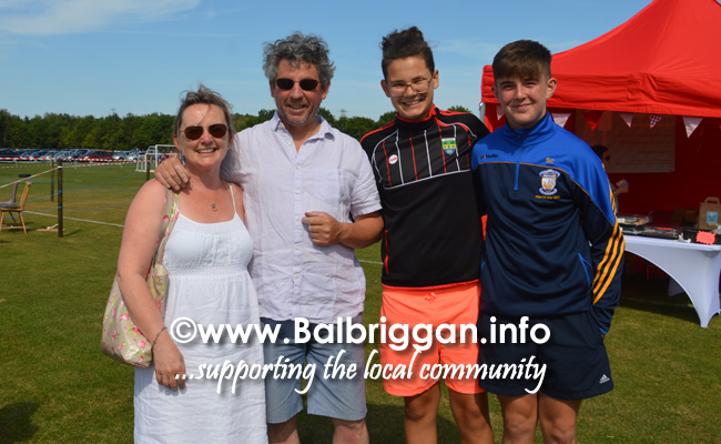 Ring Commons Sports centre annual field day 01jul18_14