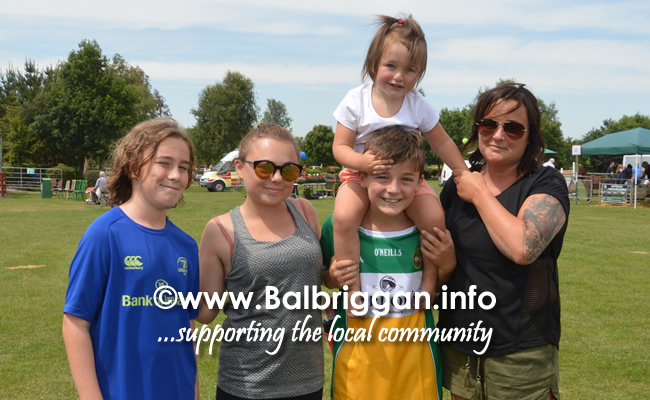 Ring Commons Sports centre annual field day 01jul18_16