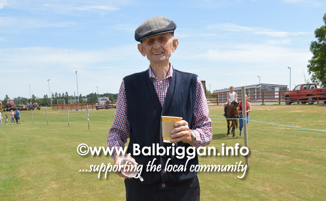 Ring Commons Sports centre annual field day 01jul18_21