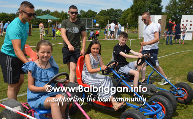Ring Commons Sports centre annual field day 01jul18_4
