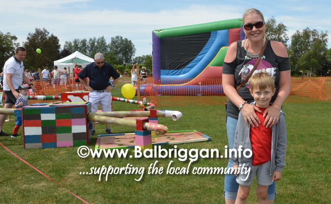 Ring Commons Sports centre annual field day 01jul18_5